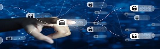 Hoe denkt ABN AMRO over cryptocurrencies?